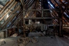 Maison Mokka,België,huisje,urbex,lost place,abandoned