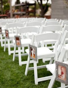 100 Awesome Outdoor Wedding Aisles You'll Love – Page 3 – Hi Miss Puff Wedding Aisles, Wedding Aisle Outdoor, Diy Wedding, Wedding Photos, Dream Wedding, Wedding Day, Outdoor Weddings, Trendy Wedding, Rustic Wedding