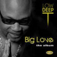 Low Deep T - Life Time (Main Mix) parçasını @AppleMusic'te dinleyin.
