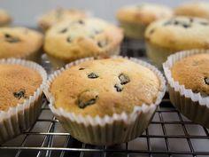 Bon Appetit Rsvp Coffee Cake Recipe