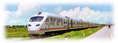 Train 2 ways : Hanoi - Da Nang International Air Ticket, Vietnam Tours, Air Tickets, Online Travel, Top Destinations, Long Haul, Online Tickets, Da Nang, Travel News