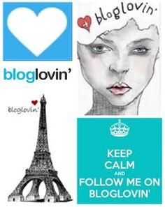BlogLovin Linky #bloglovin #weekly #thursday #linky #journeysofthezoo Helpful Tips, Thursday, Past, Life Hacks, Journey, Events, Link, Movie Posters, Useful Tips