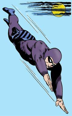 Comic Book Characters, Comic Books Art, Indrajal Comics, Phantom Comics, First Superhero, Best Book Reviews, Anime Toon, Lone Ranger, Cartoon Tv