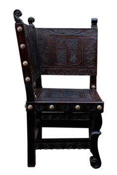 Hand tooled leather bench hand tooled leather furniture for R furniture canoga park
