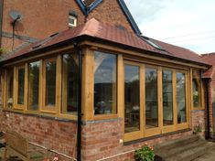 Please take a look at our Gallery for examples of our work House Extension Design, Extension Designs, Bungalow Extensions, House Extensions, Oak Framed Extensions, Orangery Extension, Border Oak, Small Bungalow, Bungalow Renovation