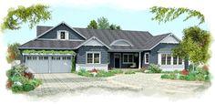 hybridCore Homes #singlefamilyhomes #design #architect #home #windsor