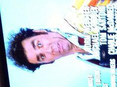 Kramer love!