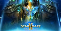 Legacy of the Void is the third and final installment in the StarCraft 2 saga. Play the beta now and prepare for your return to Aiur.