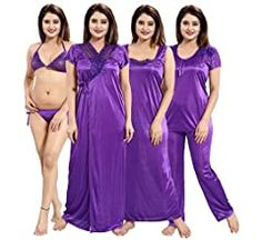 Girls Night Dress, Night Wear, India Beauty, Mix Match, Lingerie Set, Pyjamas, Gorgeous Women, Beauty Women, Hot Pink