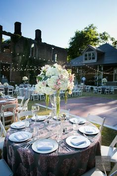 The Best Intimate Wedding Venues in Atlanta, Georgia | Intimate ...