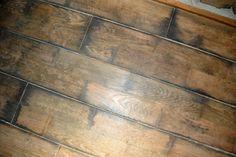 tache sur bois vernis - Recherche Google