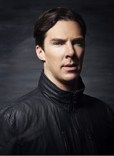 """Sherlock"" star Benedict Cumberbatch finds the latest trend of selfies ""tragic"". The father of one asked the selfie-takers to ""do Benedict Sherlock, Sherlock Bbc, Benedict Cumberbatch Sherlock, Jim Moriarty, Martin Freeman, Stan Lee, Benedict Cumberbatch Birthday, Tom Hiddleston, Imitation Game"
