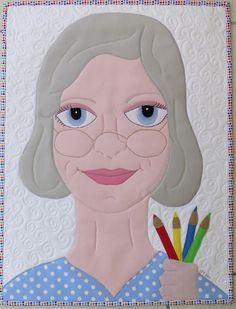 """https://flic.kr/p/eETCVE 
