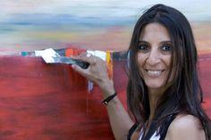 Shahine – Carre d'artistes Philadelphia