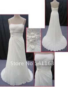 22 Best bridesmaid dress ideas images  388cae8dc3c0