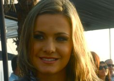 Michelle Belau