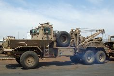 Military Gear, Military Equipment, Military Weapons, Military Life, Army Vehicles, Armored Vehicles, Once Were Warriors, Military Engineering, South African Air Force