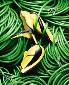 f3d1e7ccbeb7 Accessories Shoes Cables Still Life Photography composition