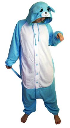 The website sells animal onesies in Australia. If the links can come from fashion blogs that would be ideal. Visit http://www.kigurumi-store.com.au for more details