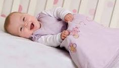 Scandinavian Nursery Furniture, Interesting Information, Toddler Bed, Children, Baby, Profile, Journal, Home Decor, Life