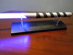 Hey, I found this really awesome Etsy listing at https://www.etsy.com/uk/listing/260975552/lightsaber-star-wars-sold-out