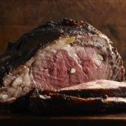 How To Cook The Perfect Prime Rib Every Time