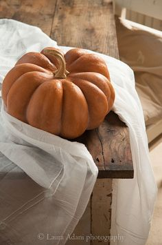 zucca in interni  --0075-2 by Laura Adani, via Flickr