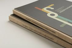 Caminhos para o desenvolvimento - editorial | Cliente: Sebrae MG - 2011 - editorial design | Client: Sebrae MG - 2011 - Oeste: oeste.art.br