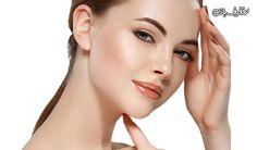 جوانسازی پوست با دستگاه پلاسما جت در کلینیک افراش با % تخفیف و پرداخت  تومان به جای  تومان