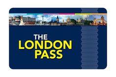 london pass londres tarjeta turistica descuento rebaja oferta diario londinense