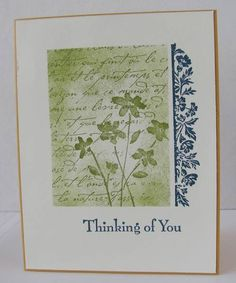 More Old Muse Memory by tmluke - Cards and Paper Crafts at Splitcoaststampers