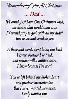 till we meet again quotes Dad Poems, Dad Quotes, Sign Quotes, Daughter Quotes, Christmas Card Verses, Christmas Quotes, Christmas Sentiments, Meet Again Quotes, Quotes To Live By