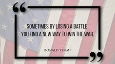 40 Quotes About Donald Trump Timed to the Inauguration of the 45th US President - https://www.templatemonster.com/blog/donald-trump-quotes-inauguration/