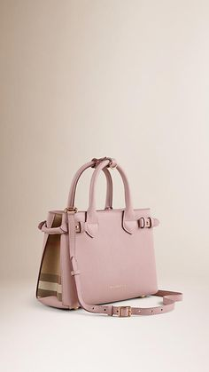 28cb64bf32a 12 Best BURBERRY WOMEN S BAGS images   Burberry women, Purses ...