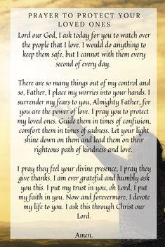 Prayer For Our Children, Prayer For My Family, Prayer For The Sick, Prayer For Fathers, Prayer For Today, Prayer For Loved Ones, Prayer For Peace, Good Prayers, Prayers For Strength