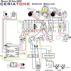 egnater wiring diagram champ-ultra-layout.jpg (1066×1067) | amp design ... wiring diagram 1971 honda 750 four
