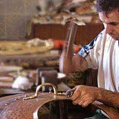@Welcome to Destilarias Eau-de-Vie - Iberian Coppers S.A.  Solid Copper Distilling Systems & Decorative Copper Alembic Stills   http://www.copper-alembic.com/