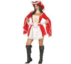 e5c9ad14a 23 mejores imágenes de disfraz   Costumes, Dresses y 15 years