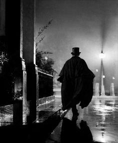 Docteur Jekyll et Mister Hyde - Spencer Tracy
