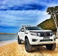 Nissan 4x4, Nissan Trucks, Pickup Trucks, Np 300 Frontier, Frontier Truck, Navara Tuning, Nissan Navara D40, 4x4 Off Road, Trucks And Girls