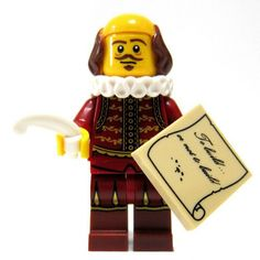 Every good writer needs a mascot Dream Garden, William Shakespeare, Christmas Ornaments, My Love, Holiday Decor, Writer, Kids, Young Children, Children
