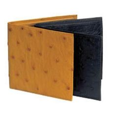 So make a change this winter season and re design your closet with best and crocodile wallet.