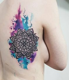 Once again we've rounded up a list with the best tattoos internet has ever seen to give you the ink inspiration to suit your story and style.