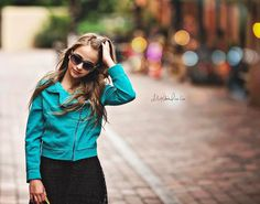 Beauty is her name. #portraits #portrait #portraits_ig #pixel_ig #portraiture #expofilm3k #portrait_perfection #portraitstyles_gf #snowisblack #portraits_universe #featurepalette #bleachmyfilm #portraitmood #featurepalette  #rsa_portraits #makeportraits #profile_vision #top_portraits #igersstpete #life_portraits #postthepeople #quietthechaos #2instagood #way2ill #justgoshoot #artofvisuals #l0tsabraids #ftwotw #igPodium_portraits #ftmedd