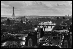03+Paris,+1991.jpg 783×527 píxeles