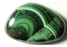 malachite #Green #gemstone