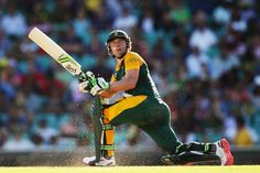 ICC CWC 2015, Match 19, South Africa v West Indies - Photos - ICC Cricket World Cup 2015
