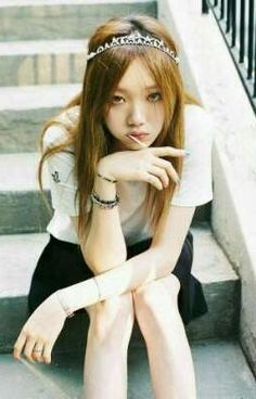Fashion Korean Woman kimchipapi: Lee Sung Kyung by Shin Hye Rim Lee Sung Kyung Fashion, Lee Sung Kyung Photoshoot, Korean Beauty, Asian Beauty, Korean Girl, Asian Girl, Swag Couples, Weightlifting Fairy Kim Bok Joo, Style Outfits