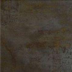 #Imola #Antares 16T 16.5x16.5 cm | #Feinsteinzeug #Betonoptik #16x16 | im Angebot auf #bad39.de 33 Euro/qm | #Fliesen #Keramik #Boden #Badezimmer #Küche #Outdoor