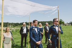 Here comes the groom at a wedding Wedding Locations, Wedding Venues, Groom And Groomsmen Suits, Carla Zampatti, Sydney Wedding, Indoor Wedding, Canopies, Bridal Gowns, Real Weddings
